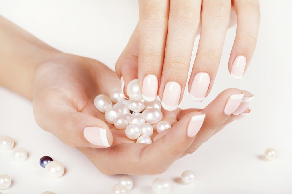 How to stay safe when getting a pedicure